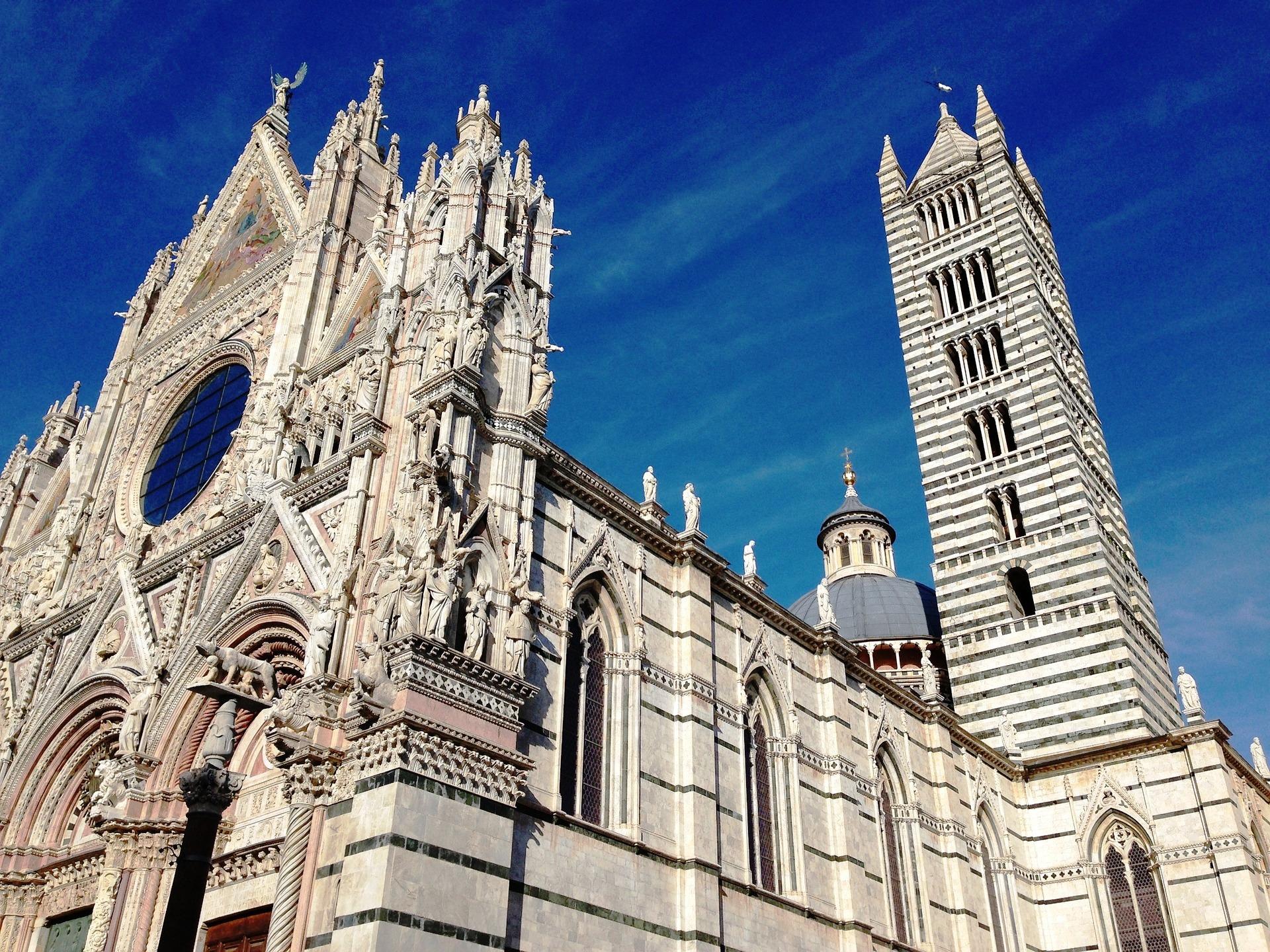 Siena Cathedral.jpg