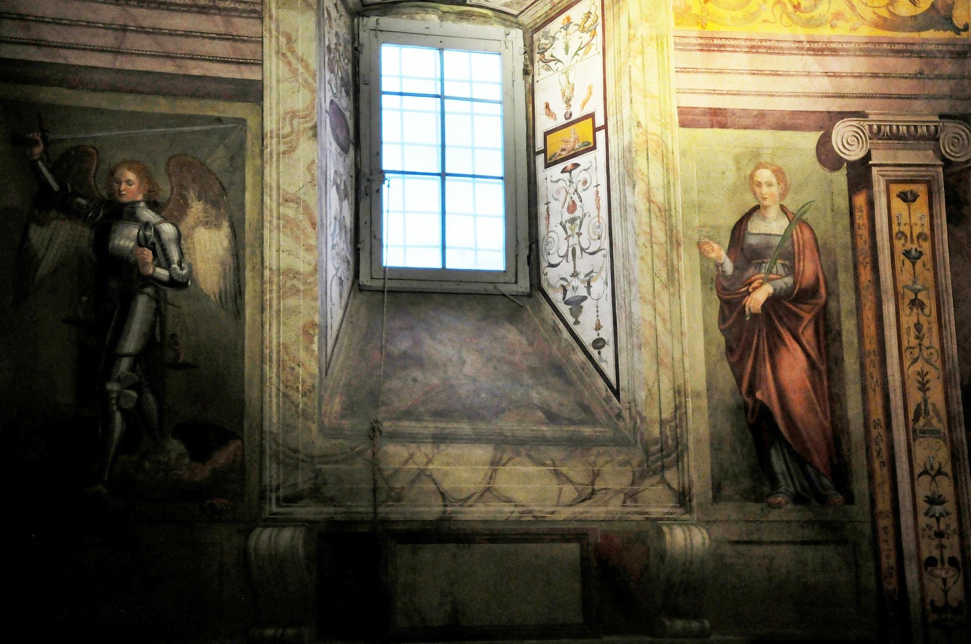 Spoleto, affresco.jpg