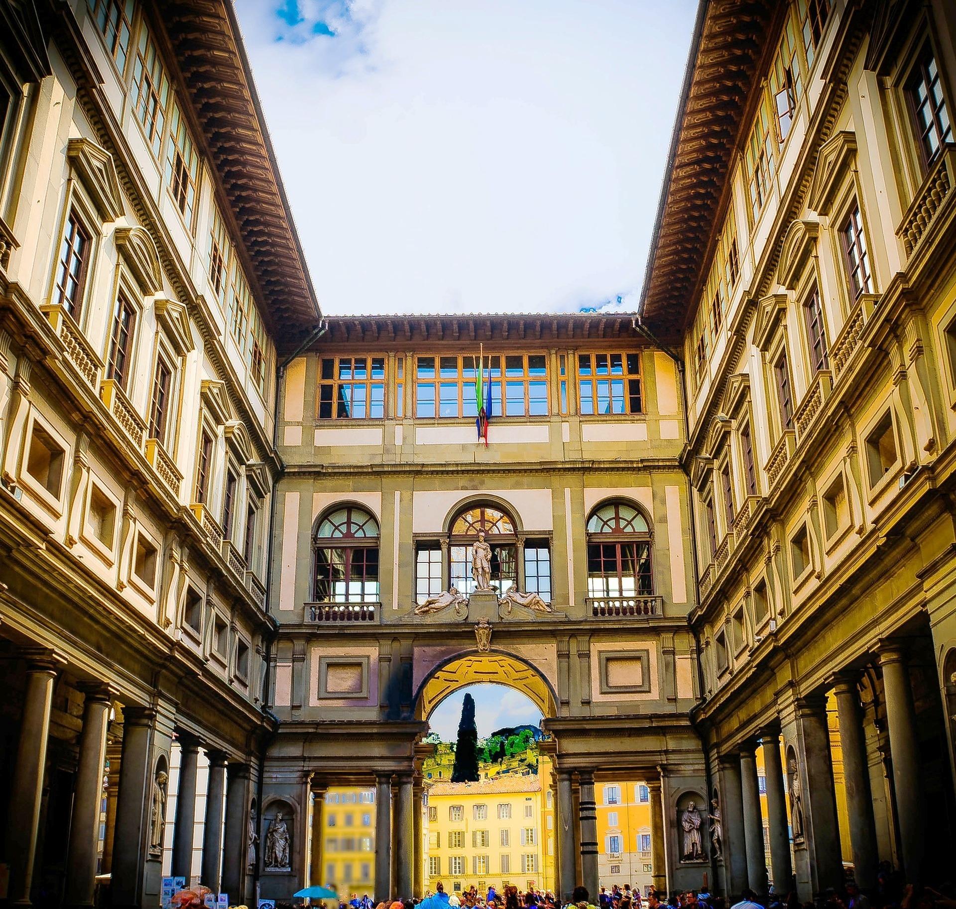 Uffizi Gallery.jpg