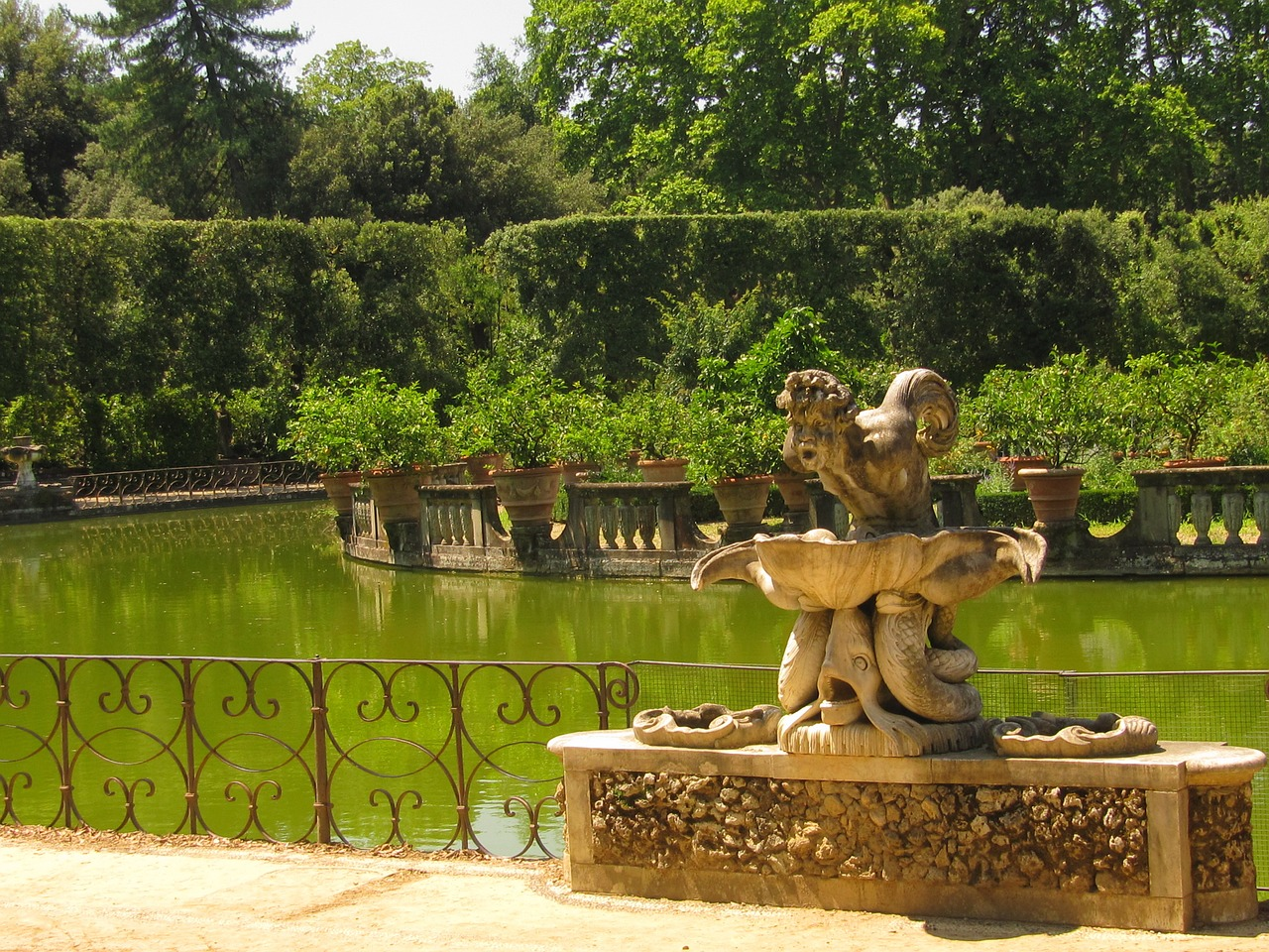 Boboli Garden, Pixabay May 2016.jpg
