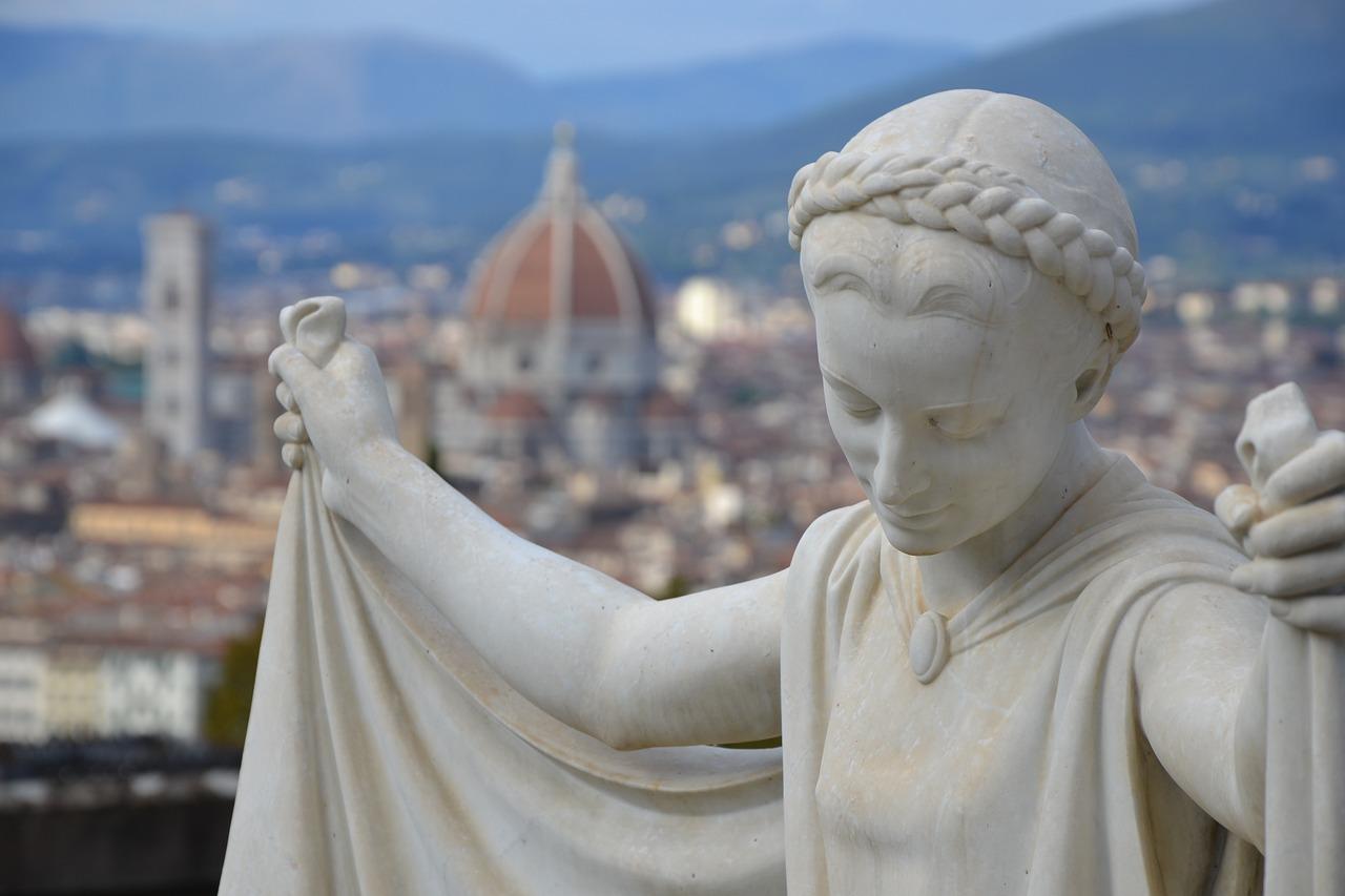 Florence, Pixabay May 2016.jpg