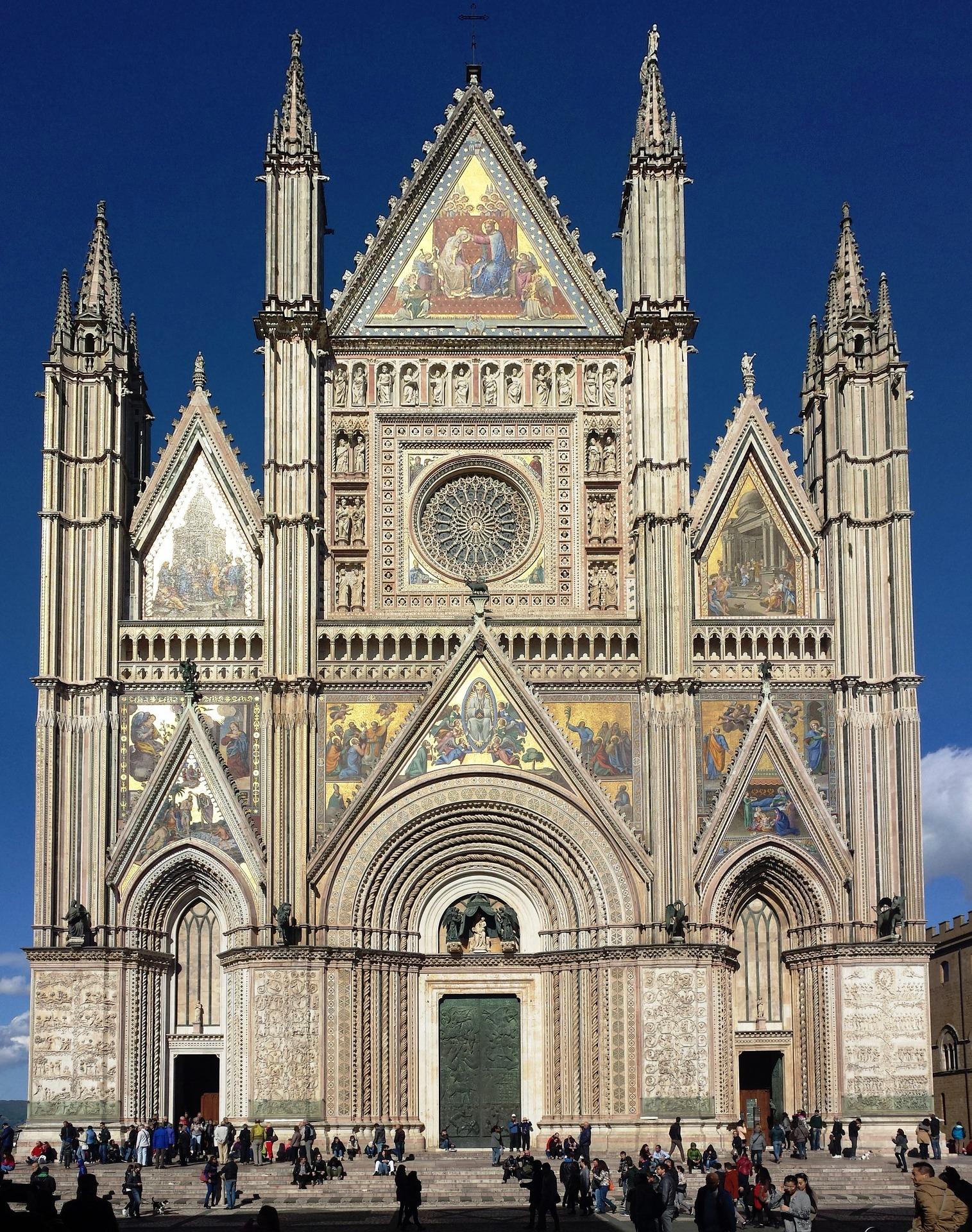 Cattedrale Orvieto.jpg