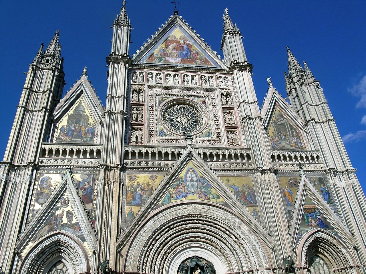 Duomo di Orvieto, Pixabay June 2016.jpg