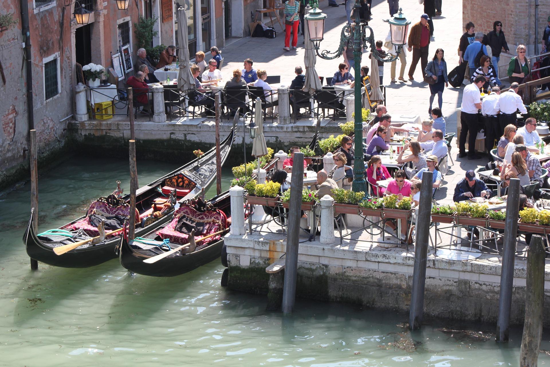 Venetian cafe.jpg