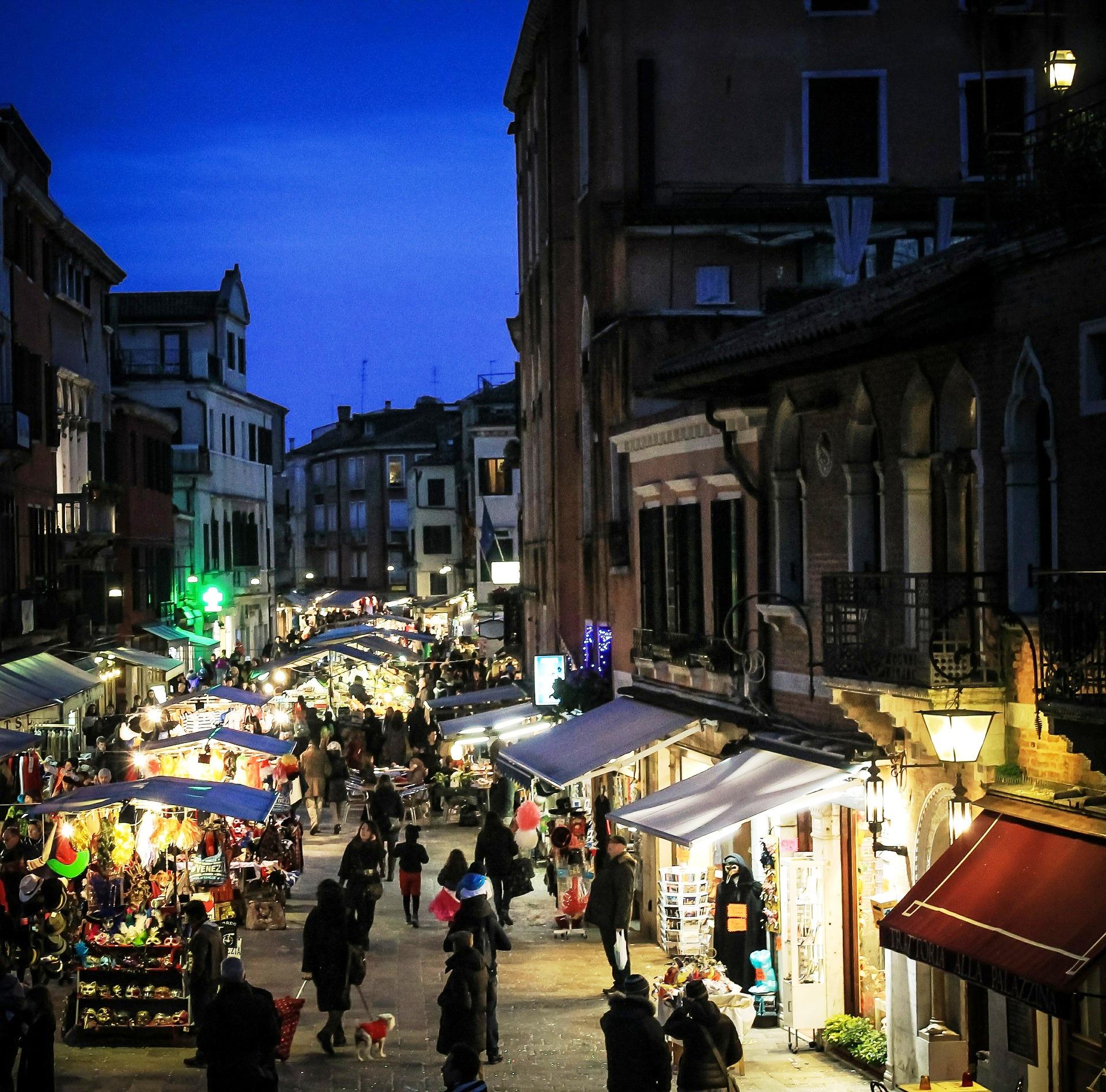 Venetian fair.jpg
