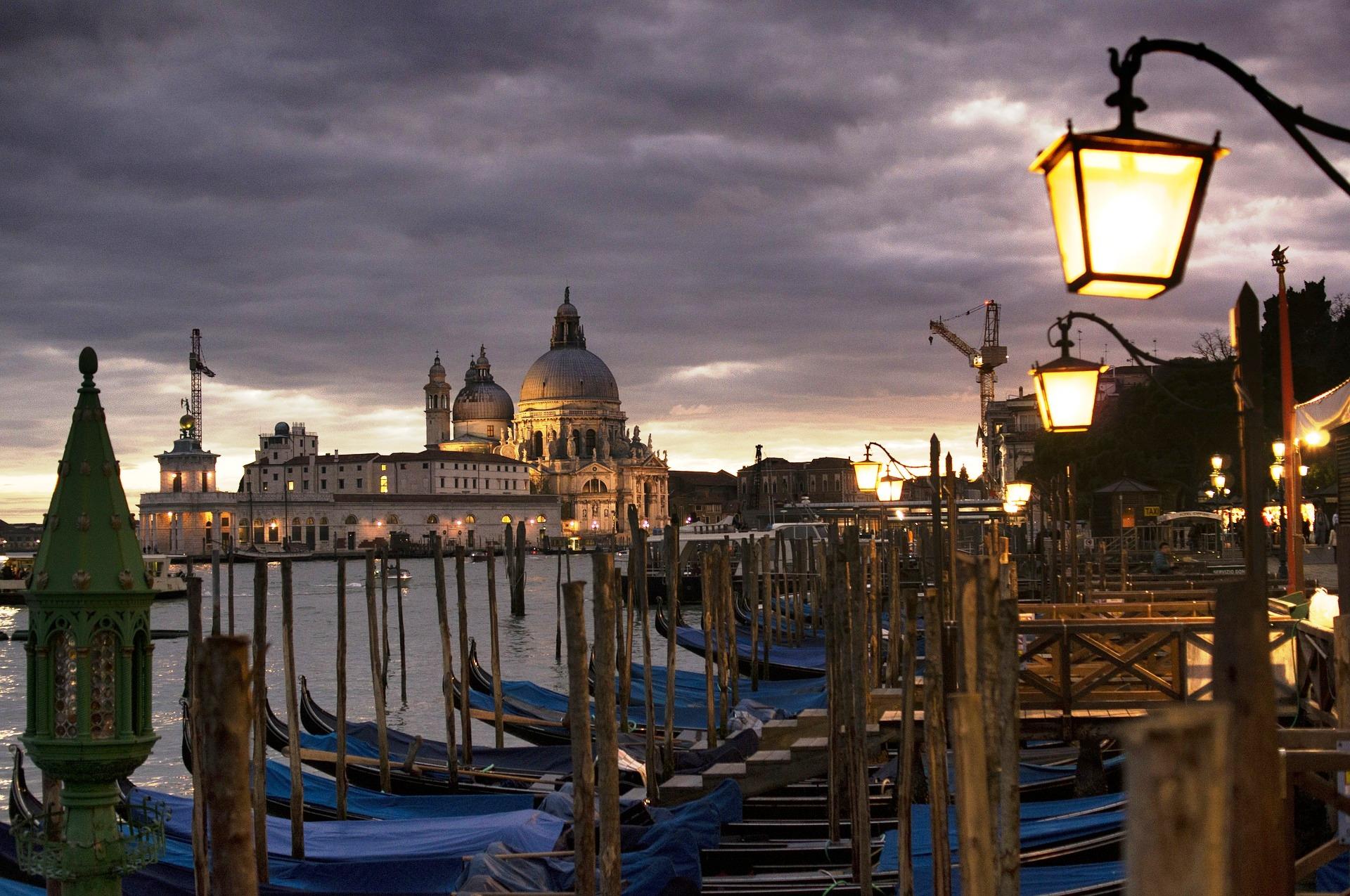 Venice twilight.jpg