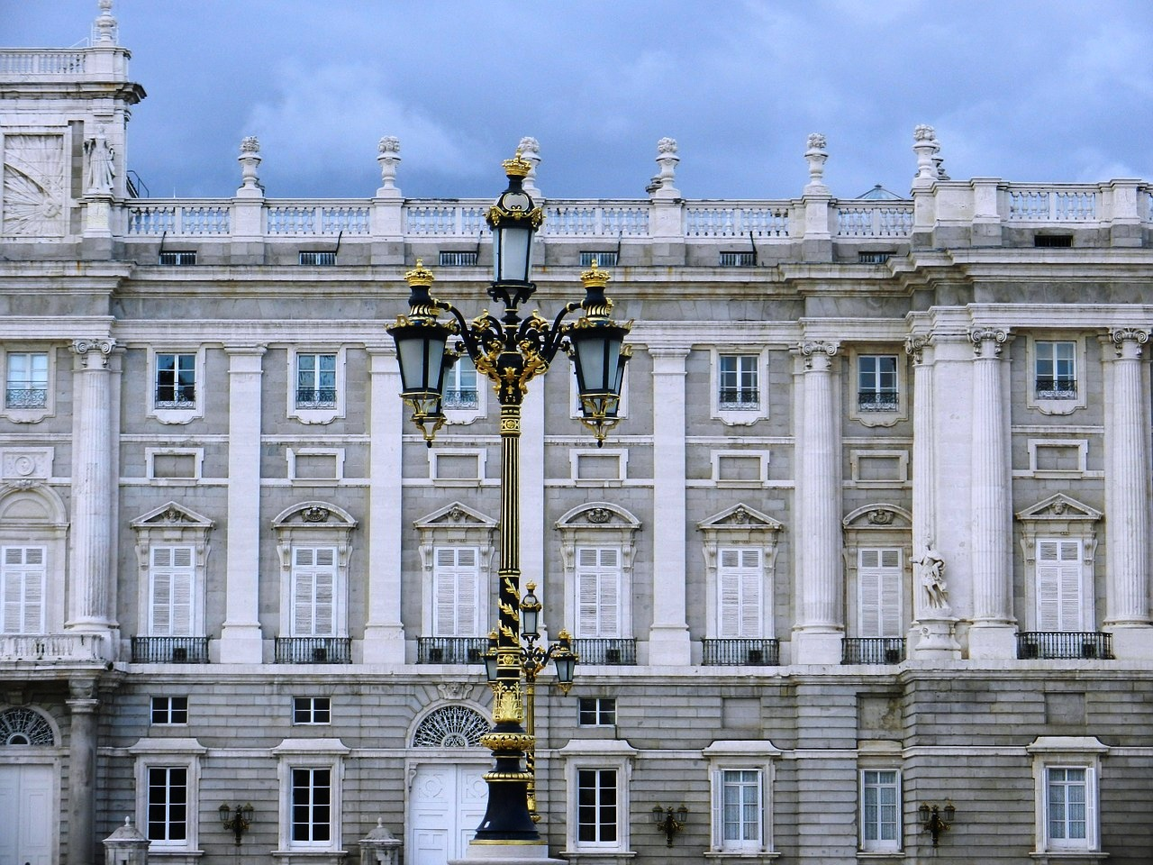 Madrid Palace Royal.jpg