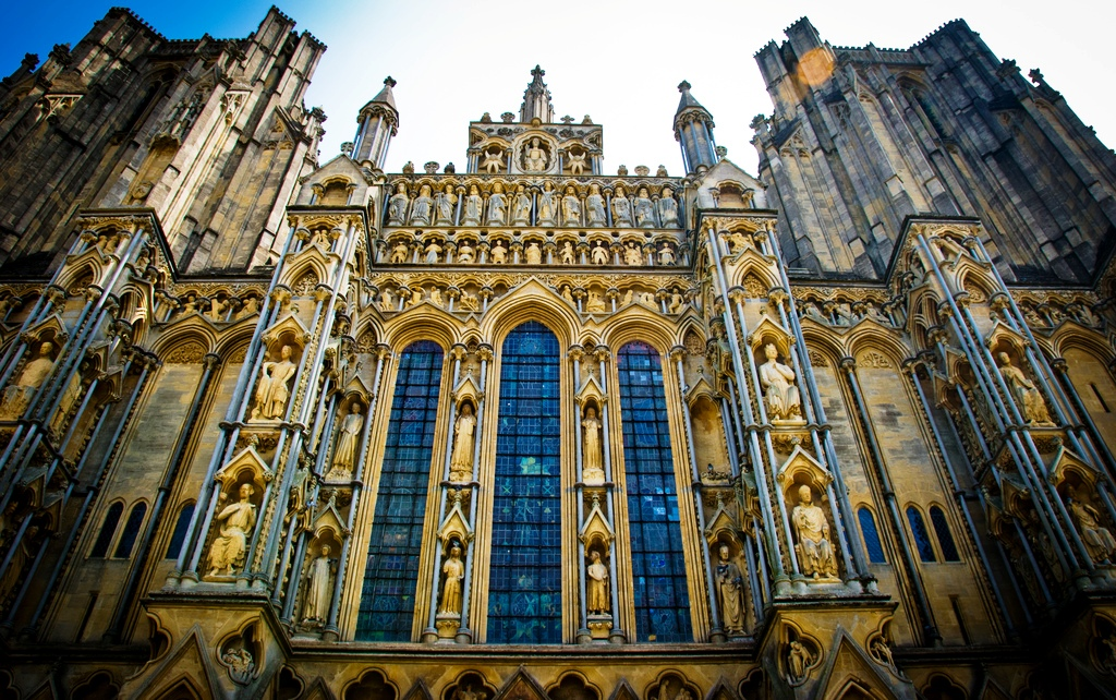 2 Wells Cathedral 24.jpg