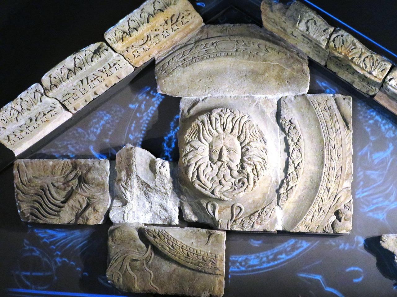 Roman Baths.jpg