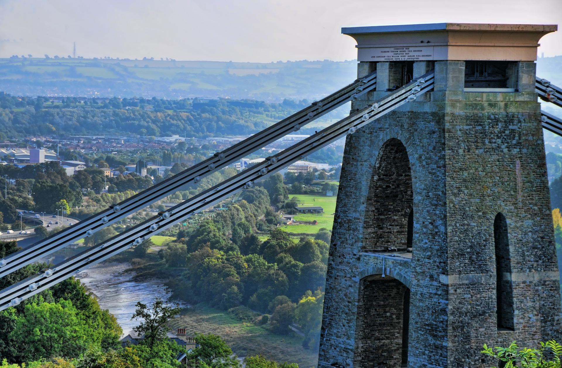 Bristol, Clifton Bridge.jpg