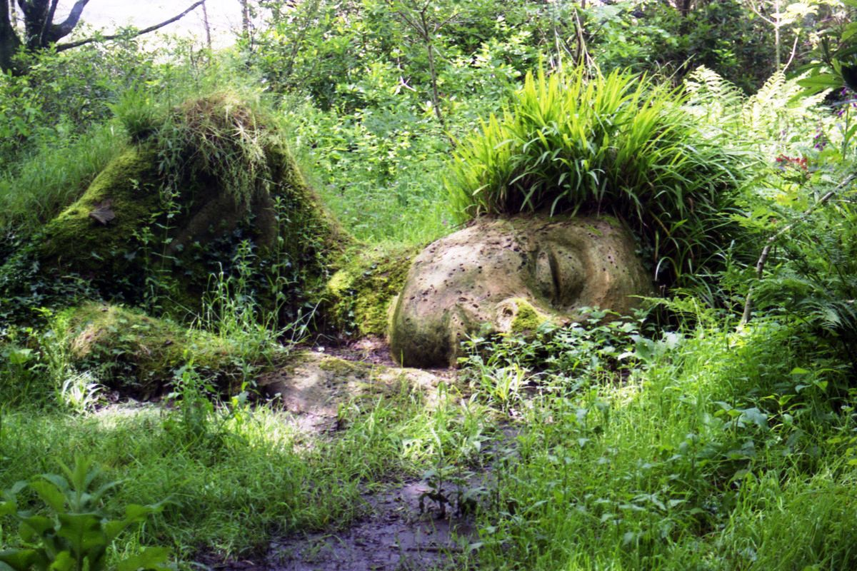 1 Cornwall Mud Maid.jpg