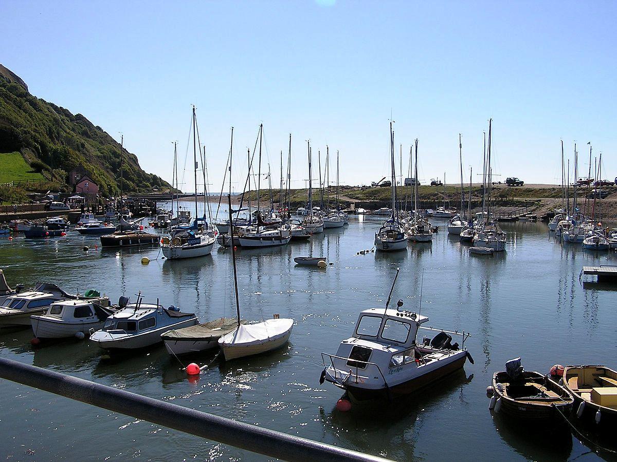 Seaton Harbour.jpg