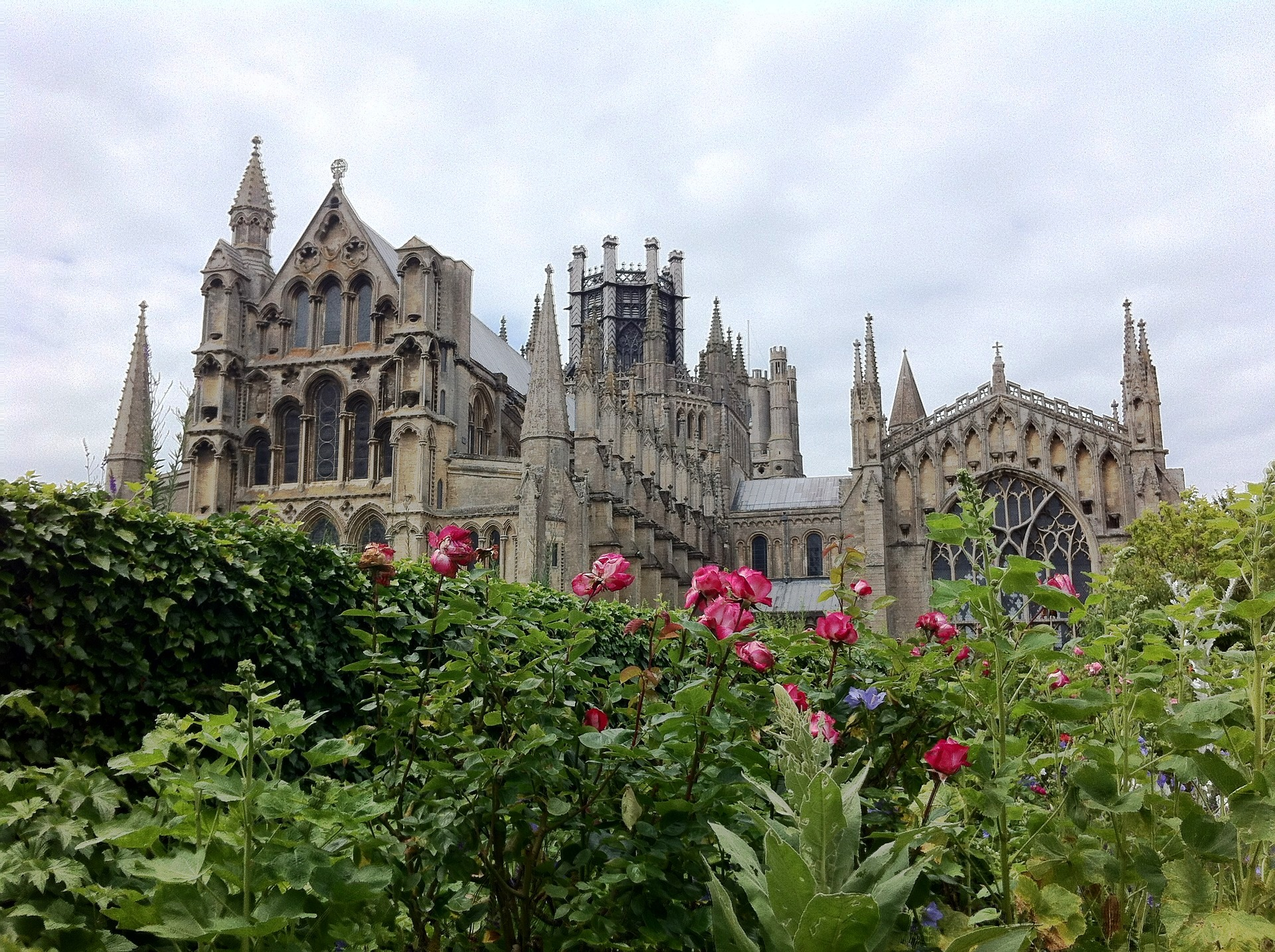 1 - Ely Cathedral.jpg