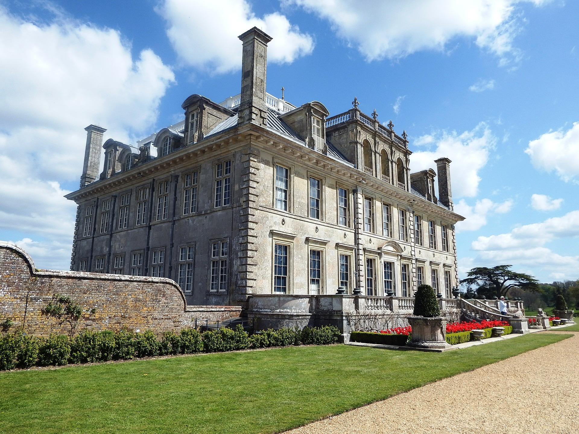 1 - Kingston Lacy.jpg