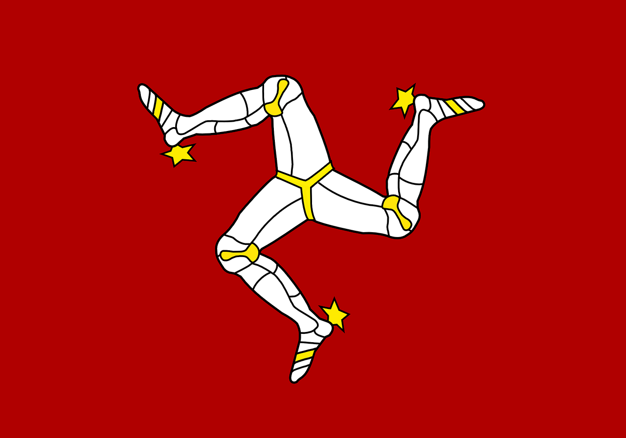 2 - isle-of-man.png