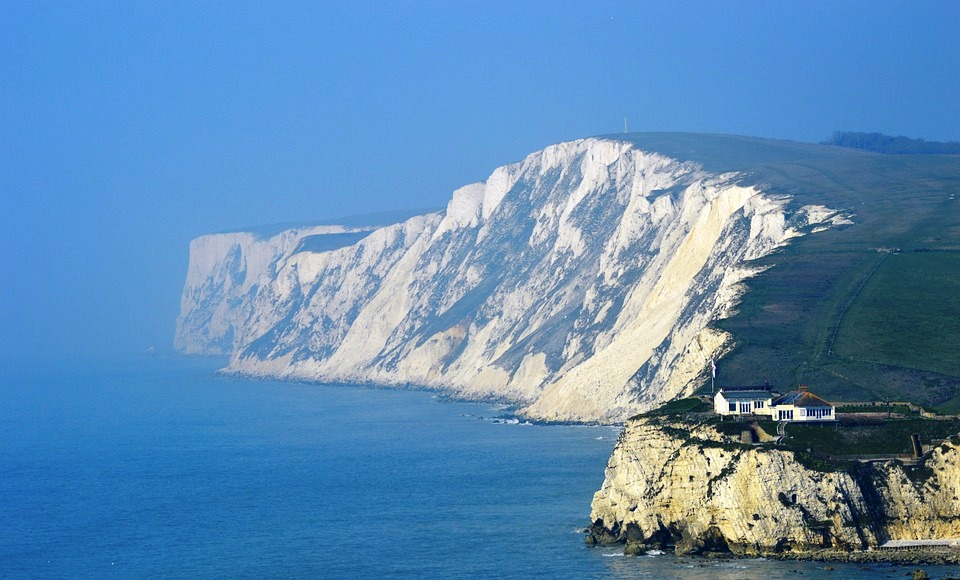 1 Isle of Wight Cliffs.jpg