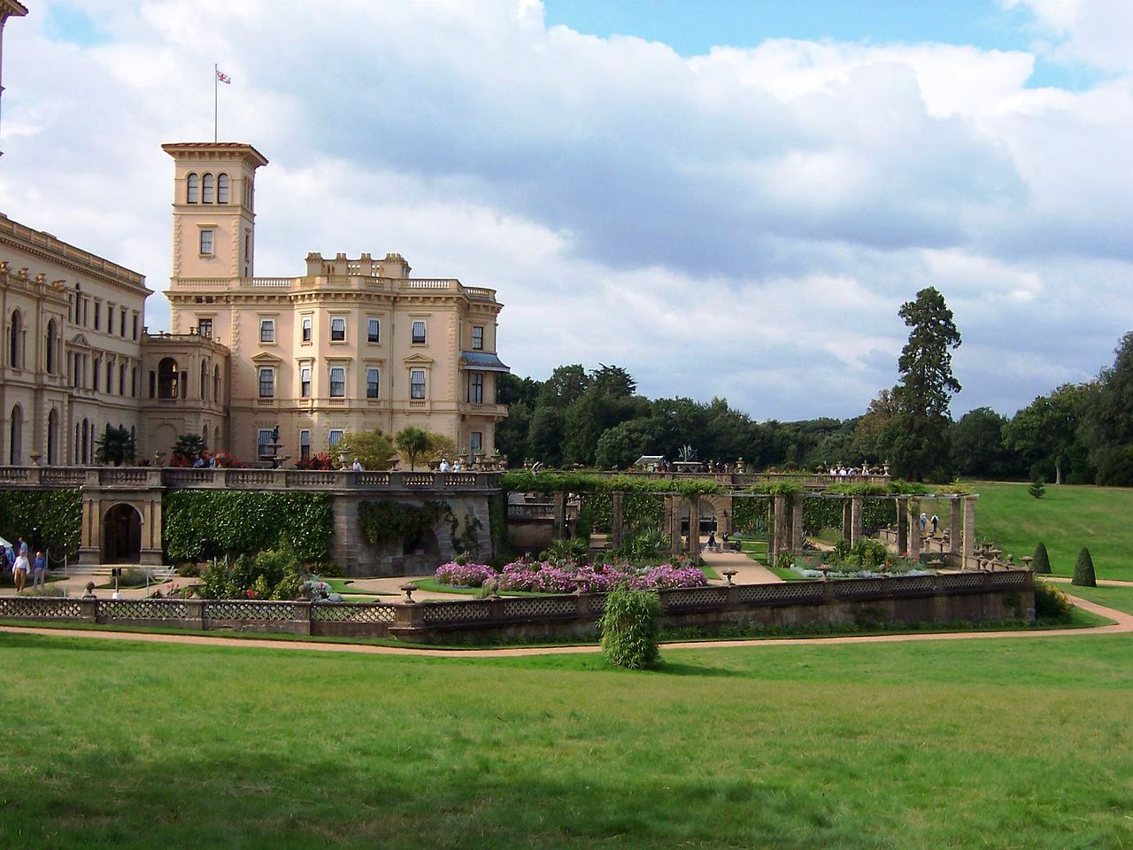 Isle of Wight Osborne House.jpg