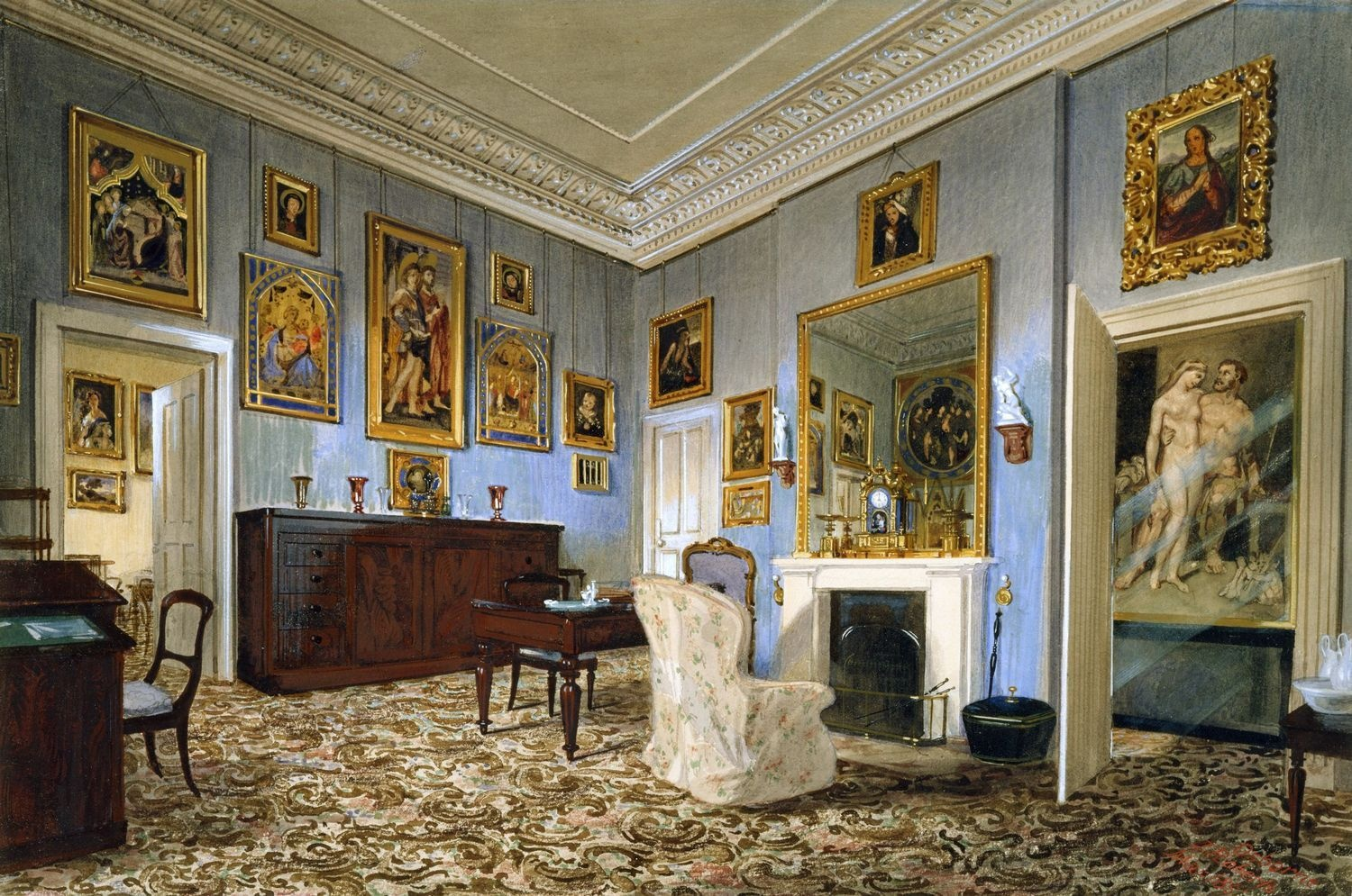 Osborne_HousePrince_Albert's_Dressing_Room.jpg