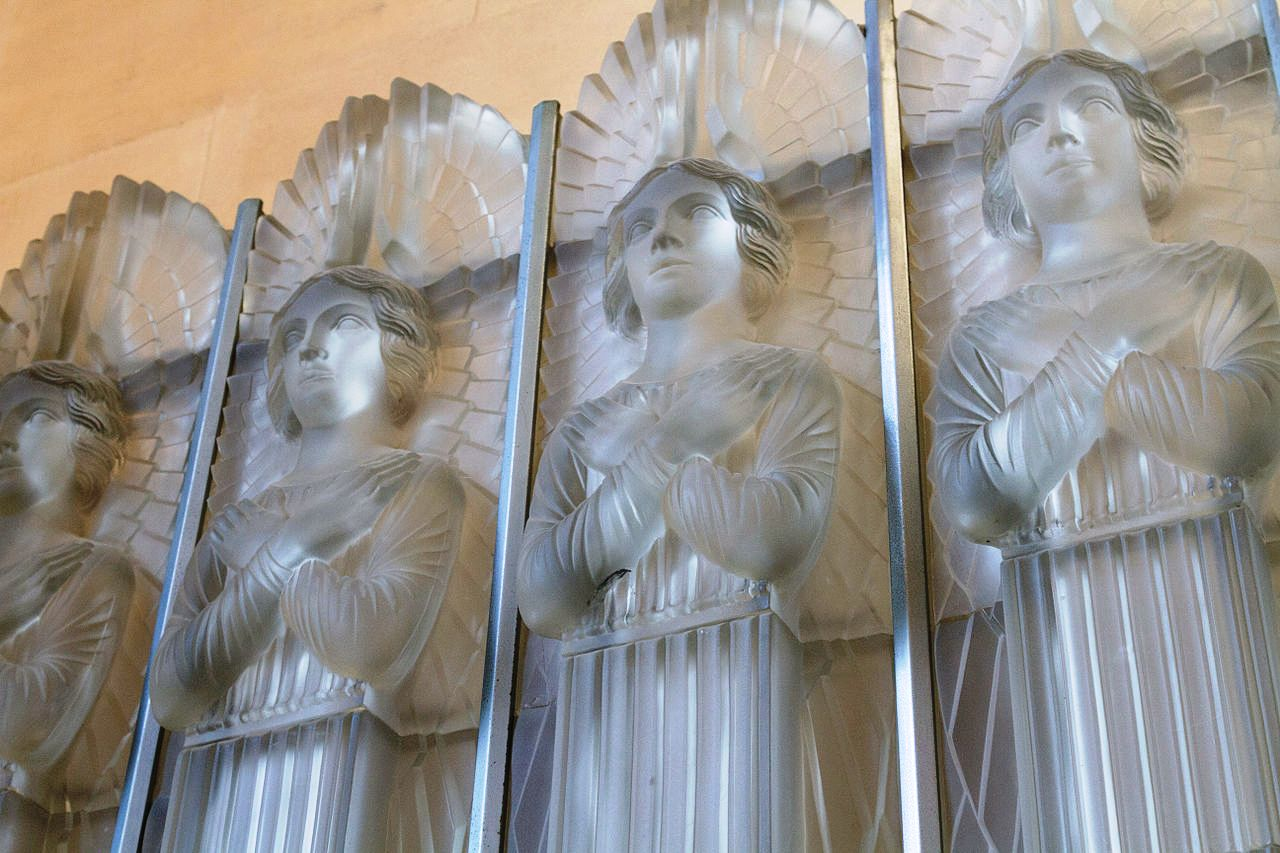 1 Channel Islands Lalique_glass_altarpiece_in_the_Glass_Church_Jersey.jpg