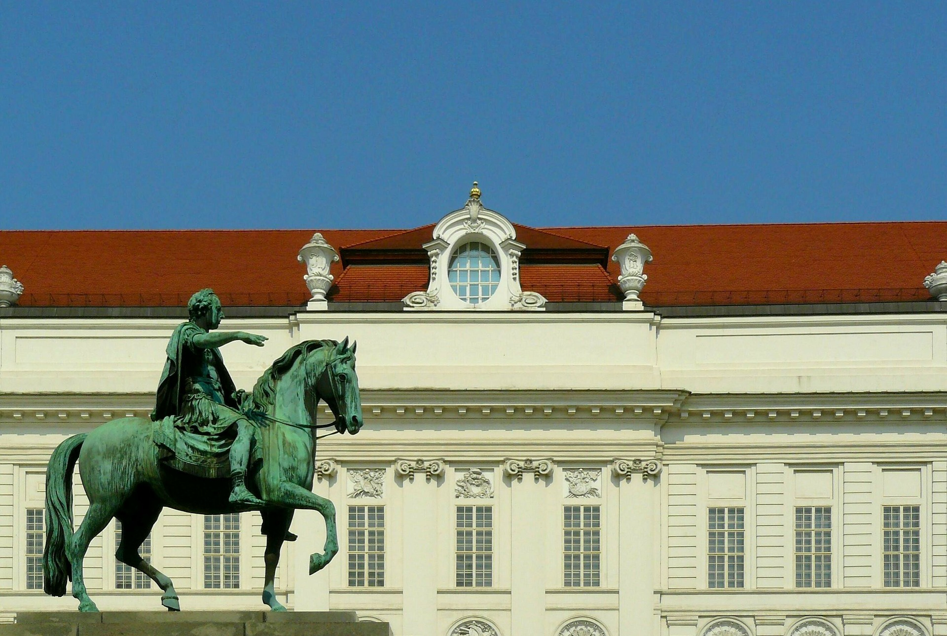Vienna, Spanish Riding School.jpg