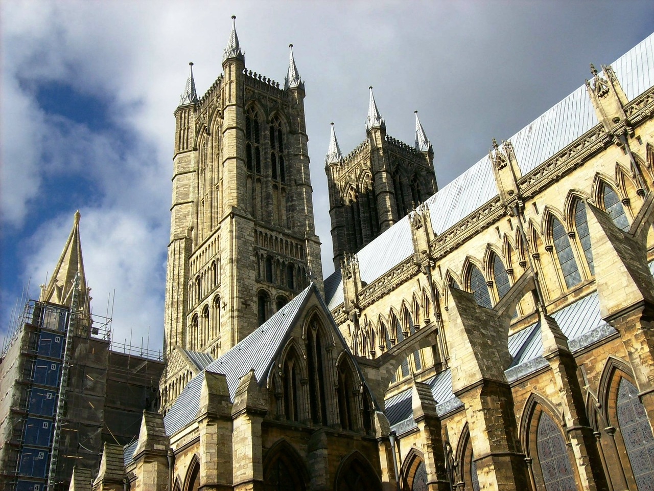 1 Lincoln Cathedral.jpg