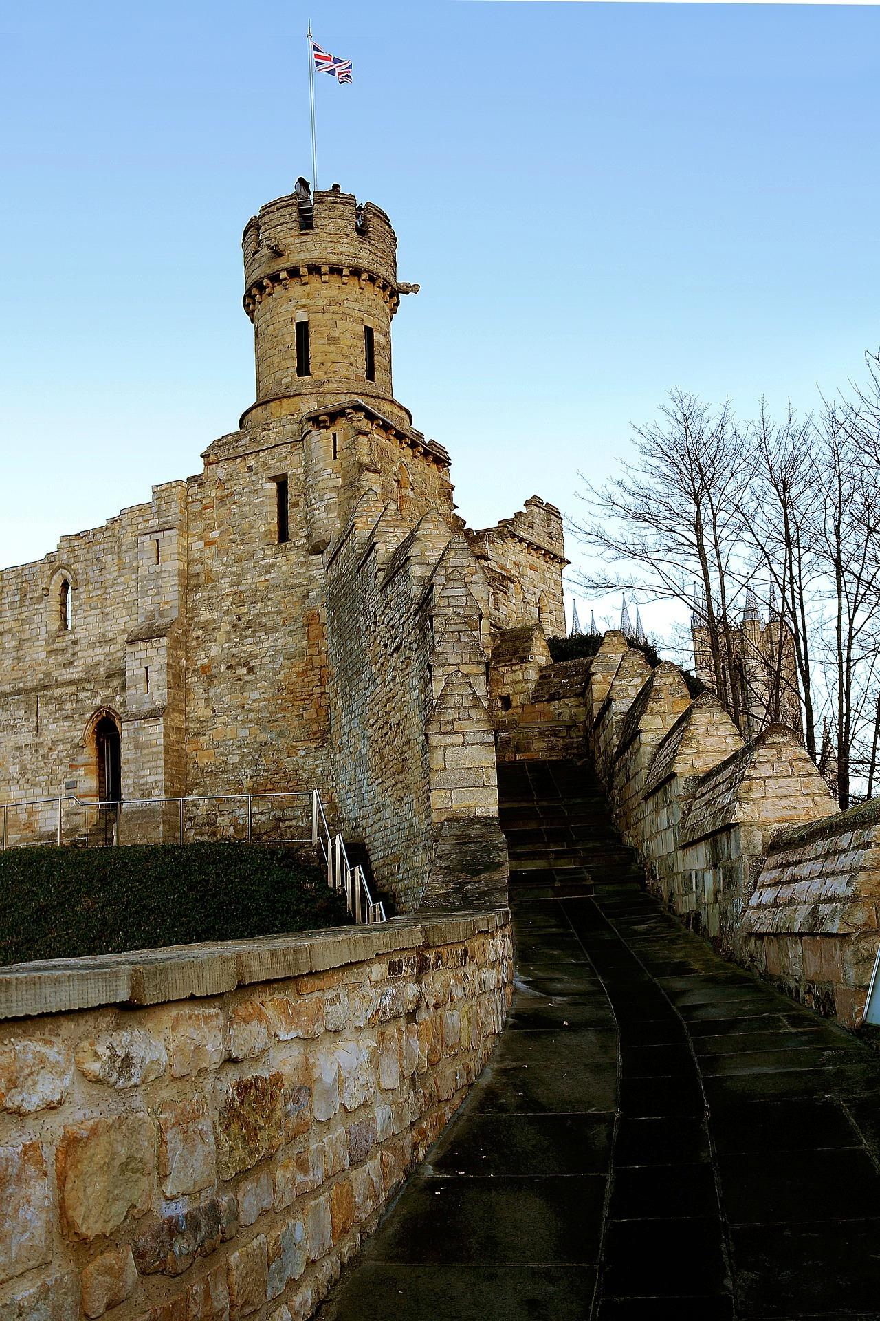 Lincoln Castle.jpg