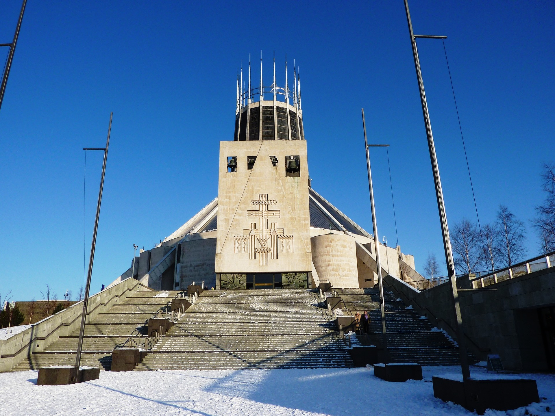 Liverpool Cathedral.jpg