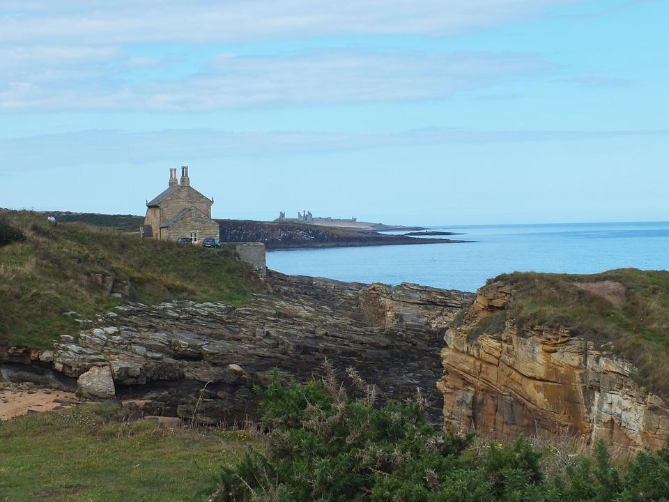 Northumberland pix.jpg