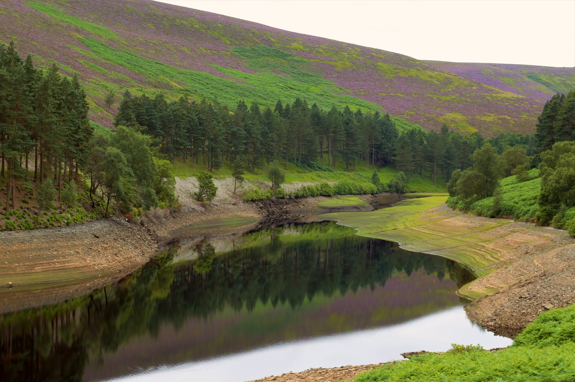 Peak District Reservoir.jpg