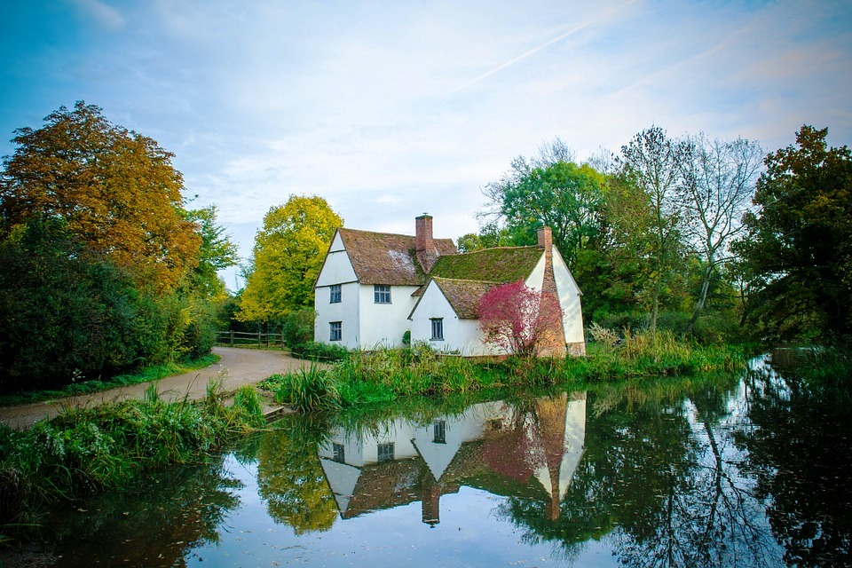 2 Suffolk, Constable Country.jpg