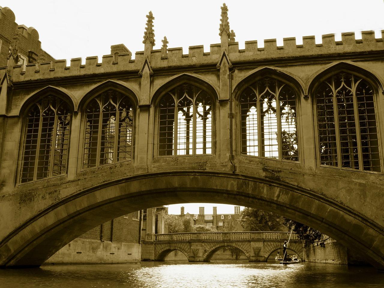 Suffolk Cambridge.jpg