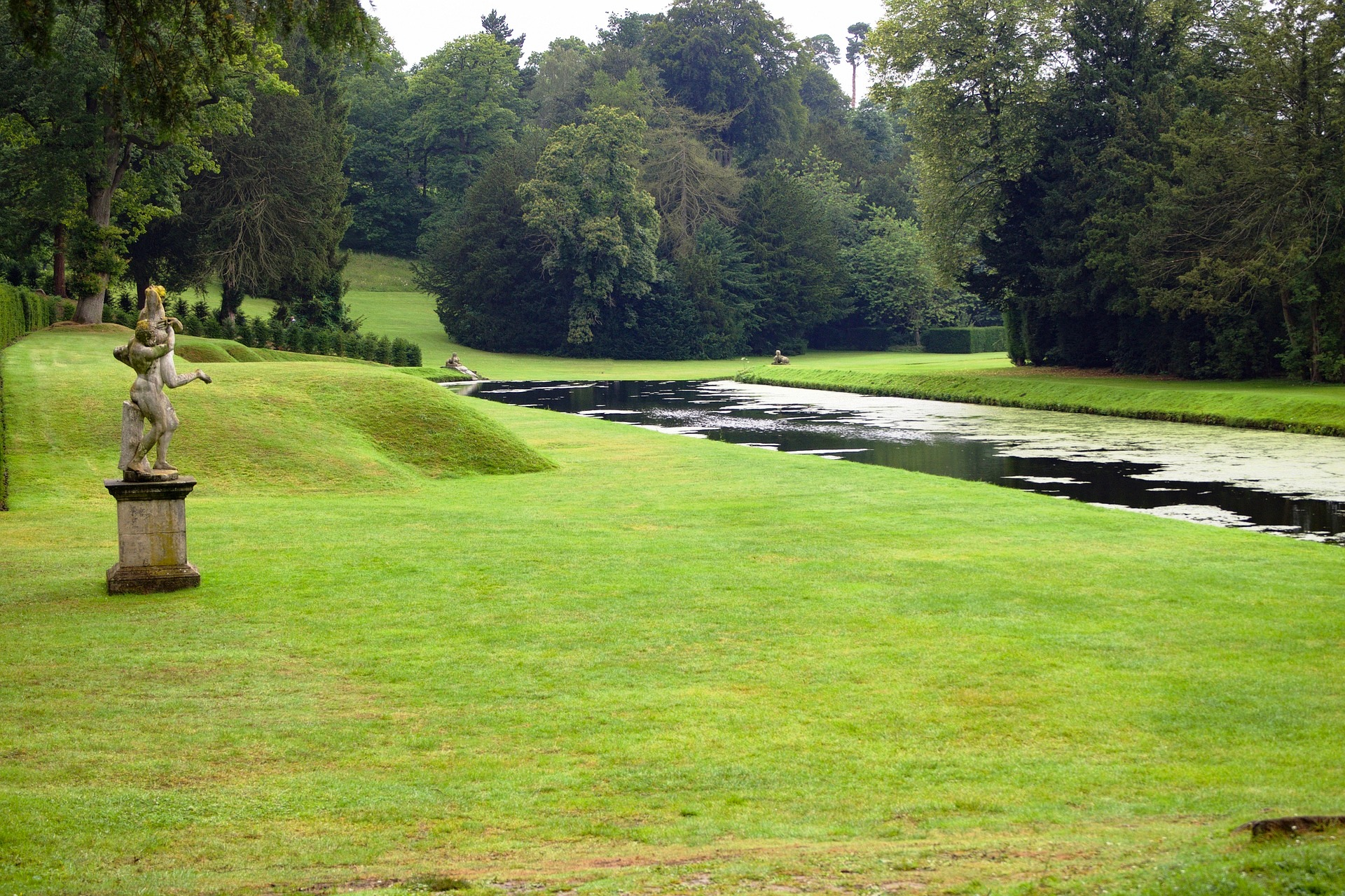 Fountains Abbey Garden.jpg