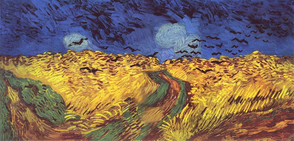 4 Van Gogh, Wheatfield with Crows.jpg