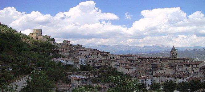 Abruzzo Natural Parks - Fossa.jpg