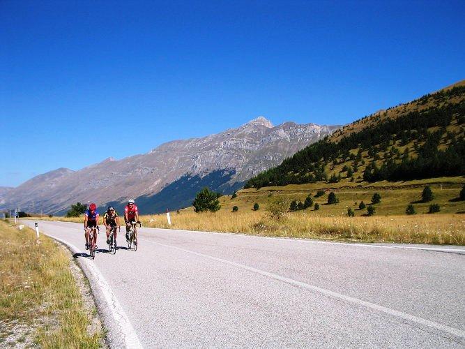 The Apennine Way - Gran Sasso National Park.jpg