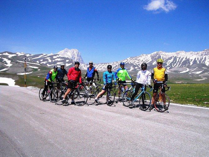 The Apennine Way - Monte Cristo.jpg