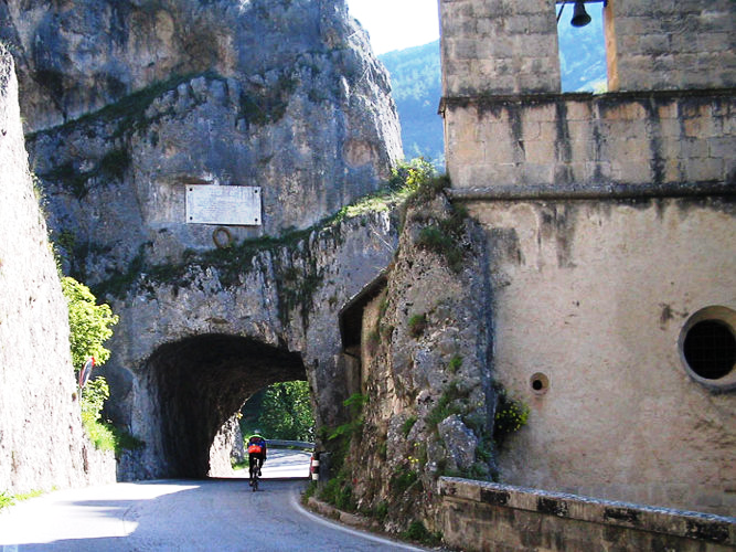 The Apennine Way - Our Lady of Appari Church.png