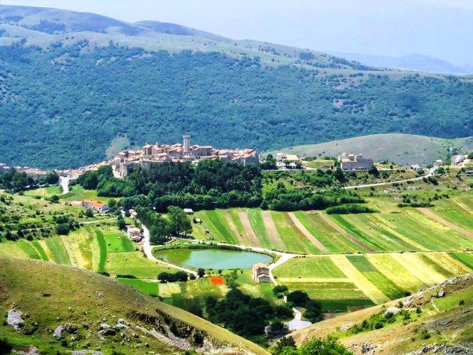 The Apennine Way - Santo Stefano.jpg