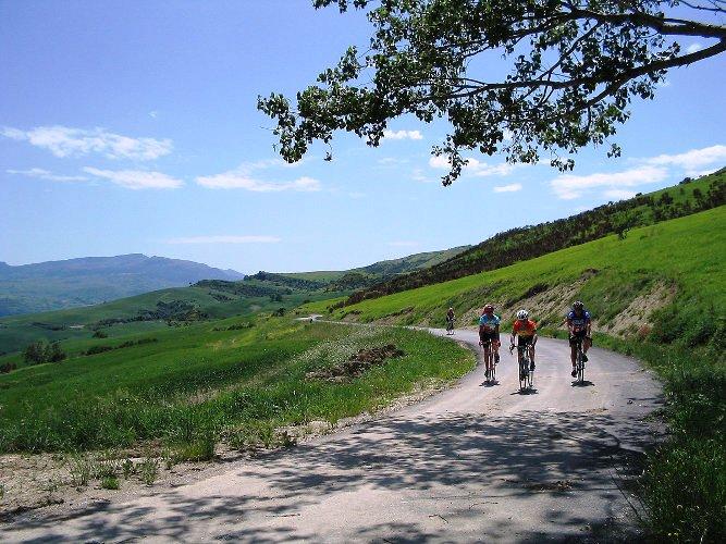 The Apennine Way - Villa Santa Maria.jpg