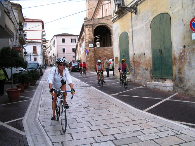 Greenbelt of Abruzzo - Citta' Sant'Angelo.jpg