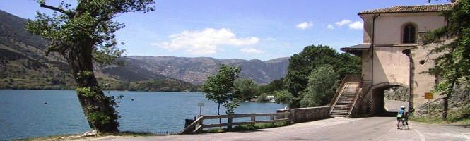 Greenbelt of Abruzzo - Scanno.jpg