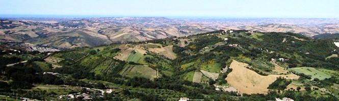 Greenbelt of Abruzzo - Tour.jpg