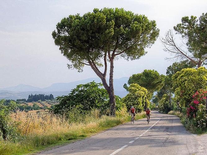 Greenbelt of Abruzzo - Springtime.jpg