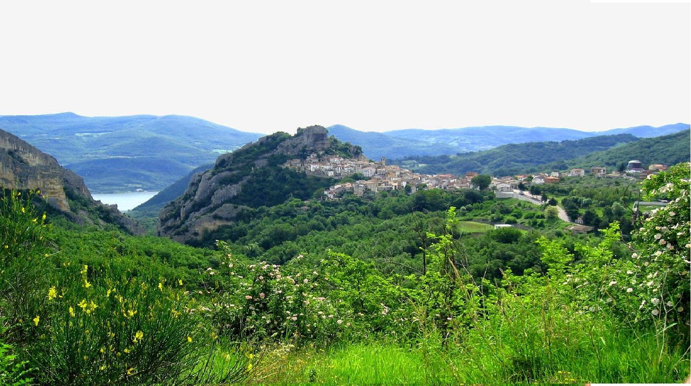 Greenbelt of Abruzzo.jpg