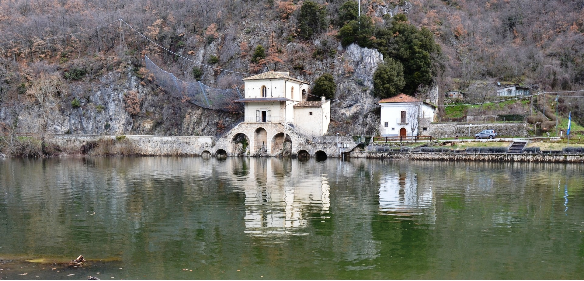 Abruzzo Natural Parks - Scanno1 pix.jpg