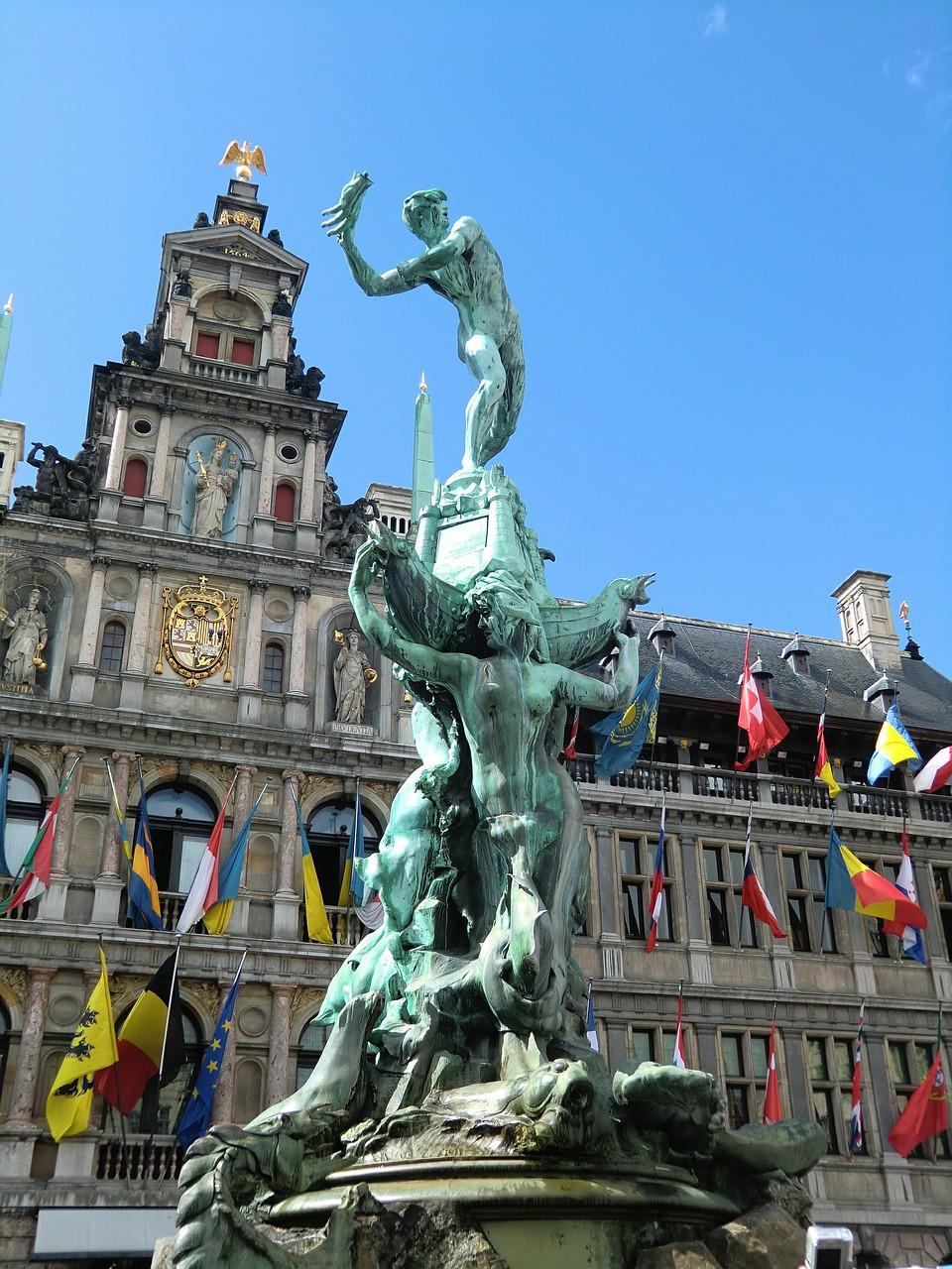 Antwerp pixabay.jpg
