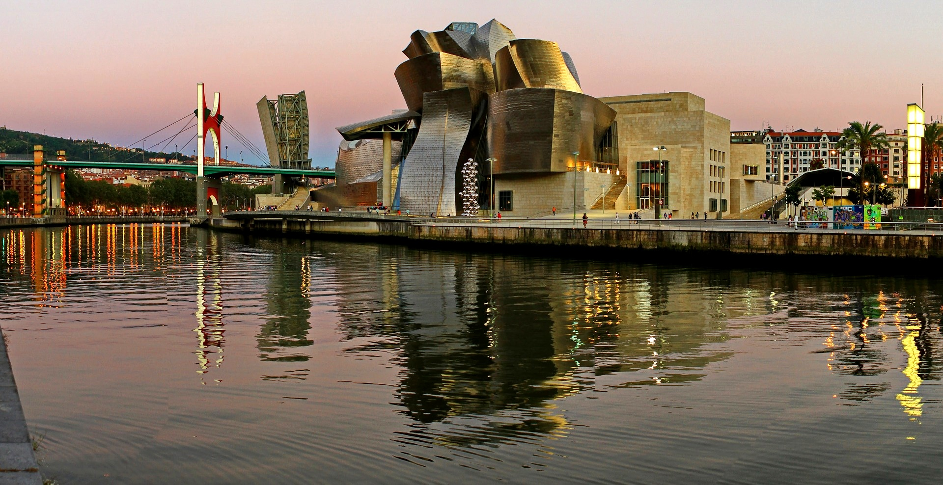 1+Guggenheim+Bilbao.jpg