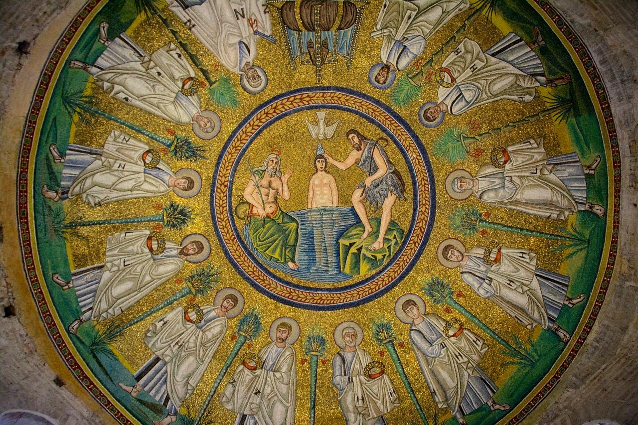 Ravenna+Mosaic+Pixabay.jpg