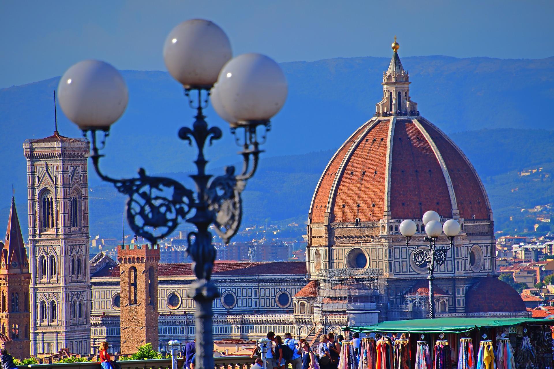 Florence, Pixabay.jpg