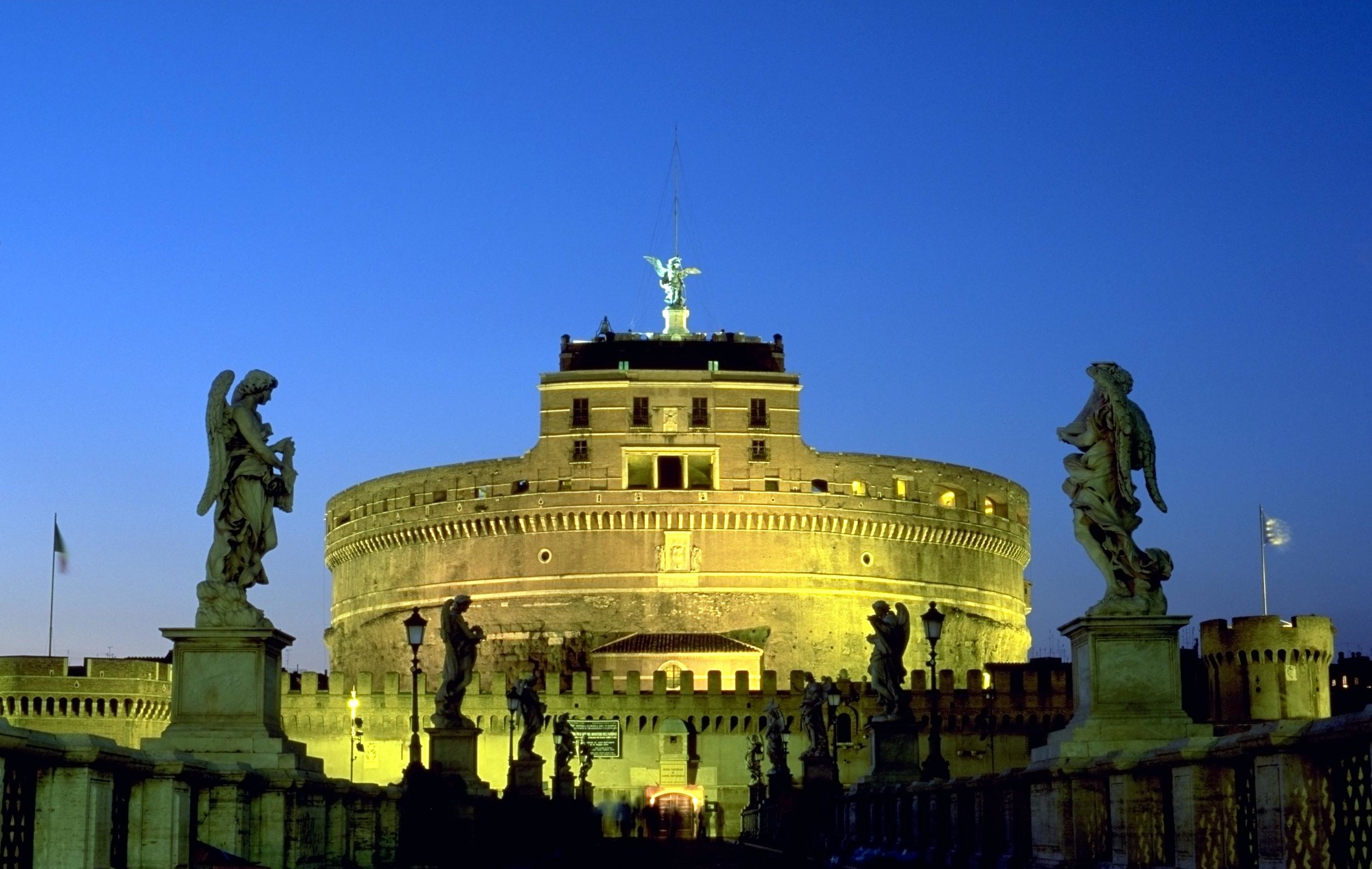 1 Roma CastelSantAngelo Andreas Tille CC BY-SA 4.0.jpg